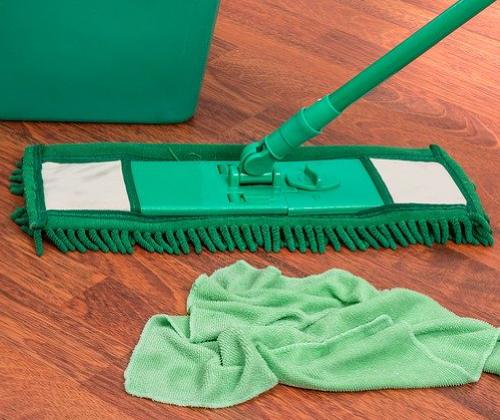 除菌・洗浄・脱臭etc. 使い途いろいろ