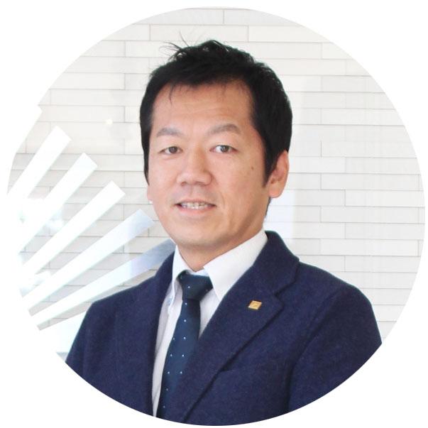 富山本店 新築・不動産事業部スタッフ