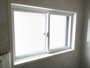 【R-0026】内窓工事