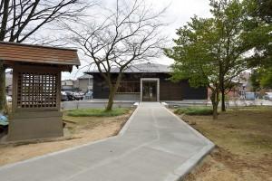 【HOUSE-0013】新築工事