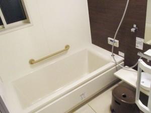 【B-0068】お風呂・洗面脱衣室改修工事
