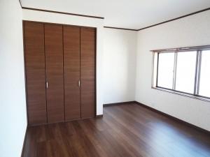 【R-0045】和室改修工事