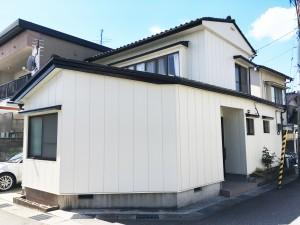 【GS-0156】外壁・屋根改修工事