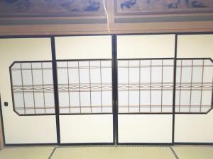 【R-0052】内装工事