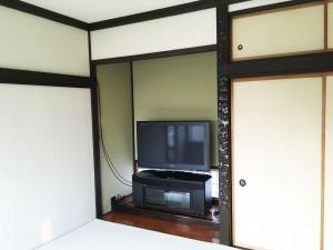 【R-0053】内装工事