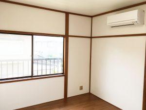 【R-0066】和室内装工事