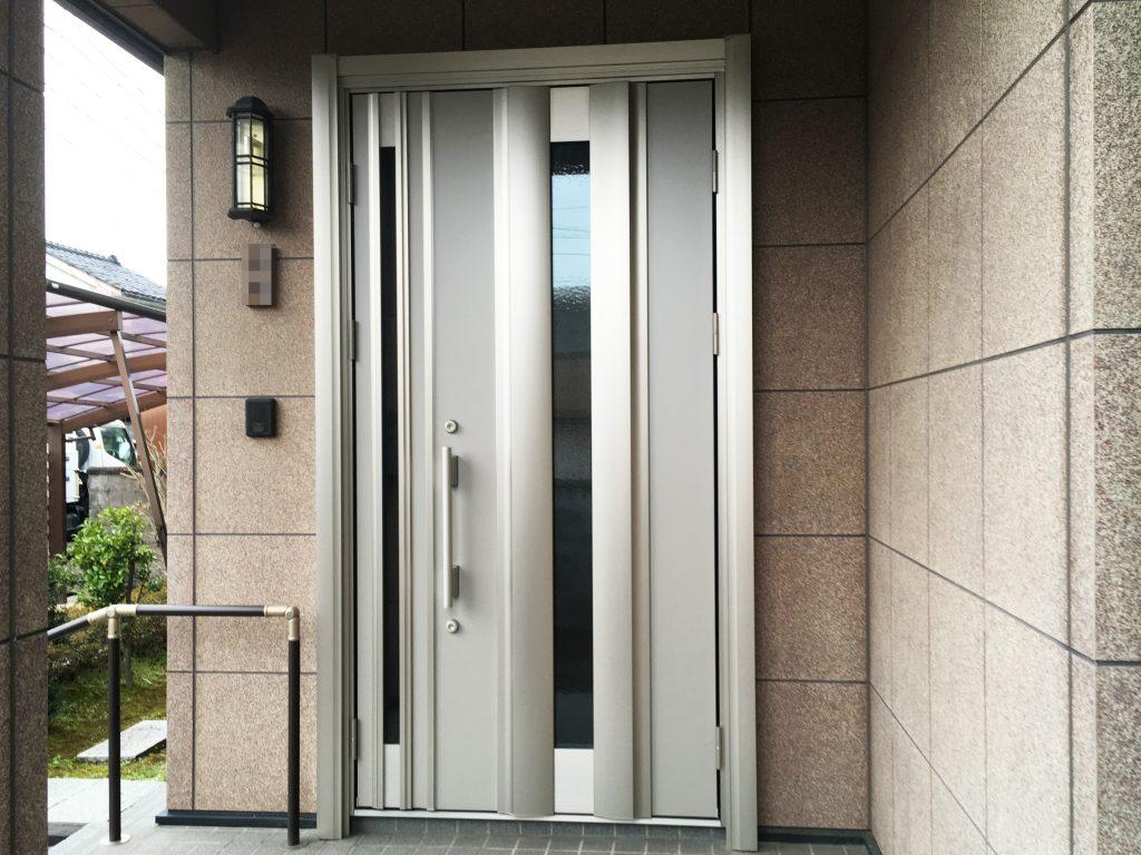ドア ykk 玄関 2021人気メーカー玄関ドア比較、住宅プロおすすめYKKap、LIXIL他ランキング